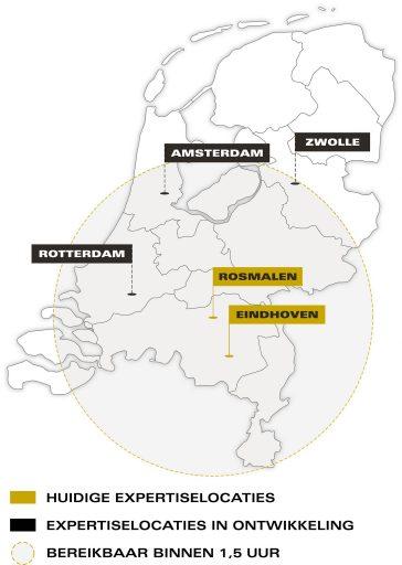 200607_1Medisch_Adviseur_Landkaart_Nederland_def
